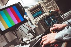 Internet of Things Automotive Industry - Heavy Work Ahead