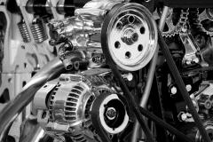 Remote repair and diagnostics