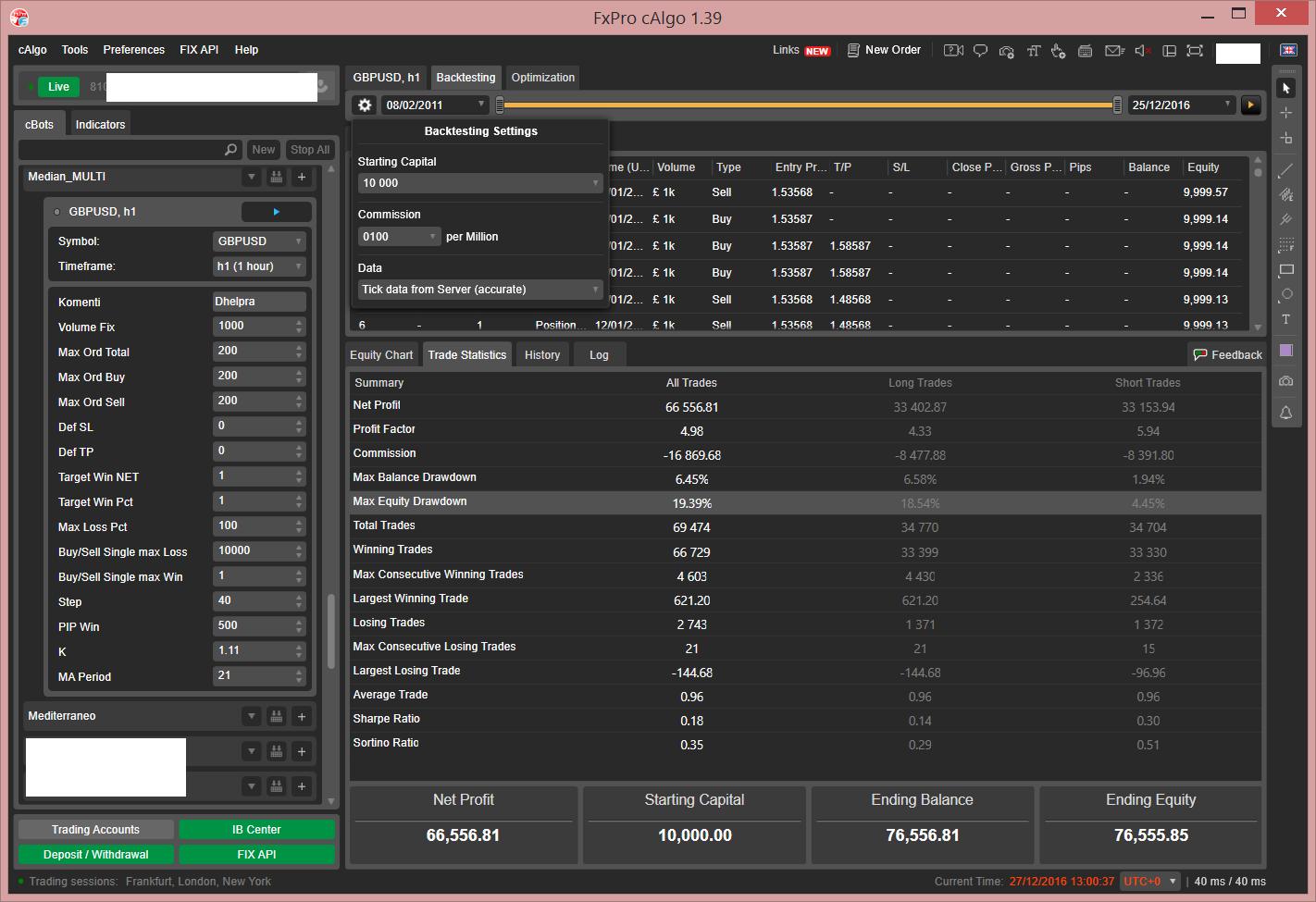 median_multi_trade_statistics_gbpusd